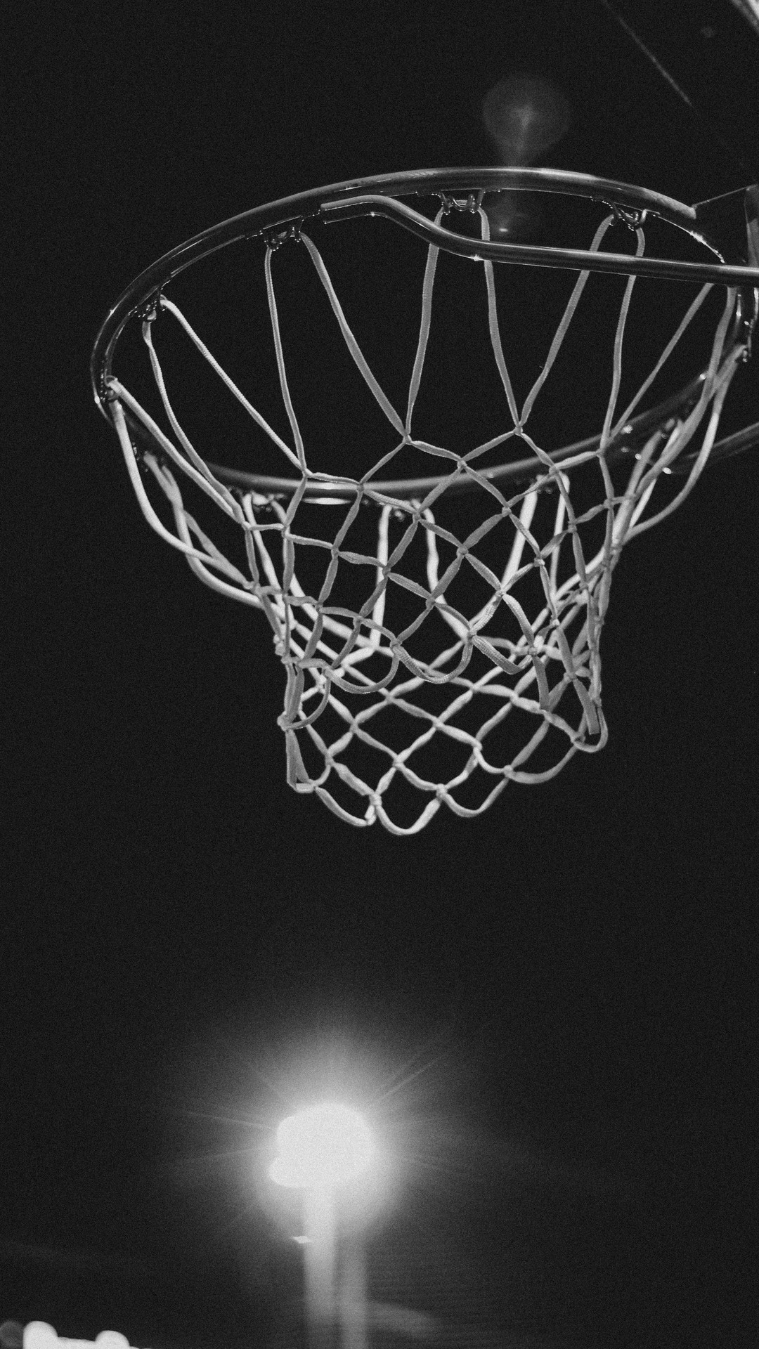 Basketball Iphone Wallpapers 23 Images Wallpaperboat
