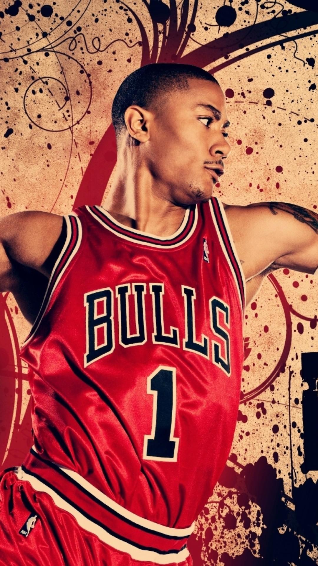 Basketball hd wallpaper