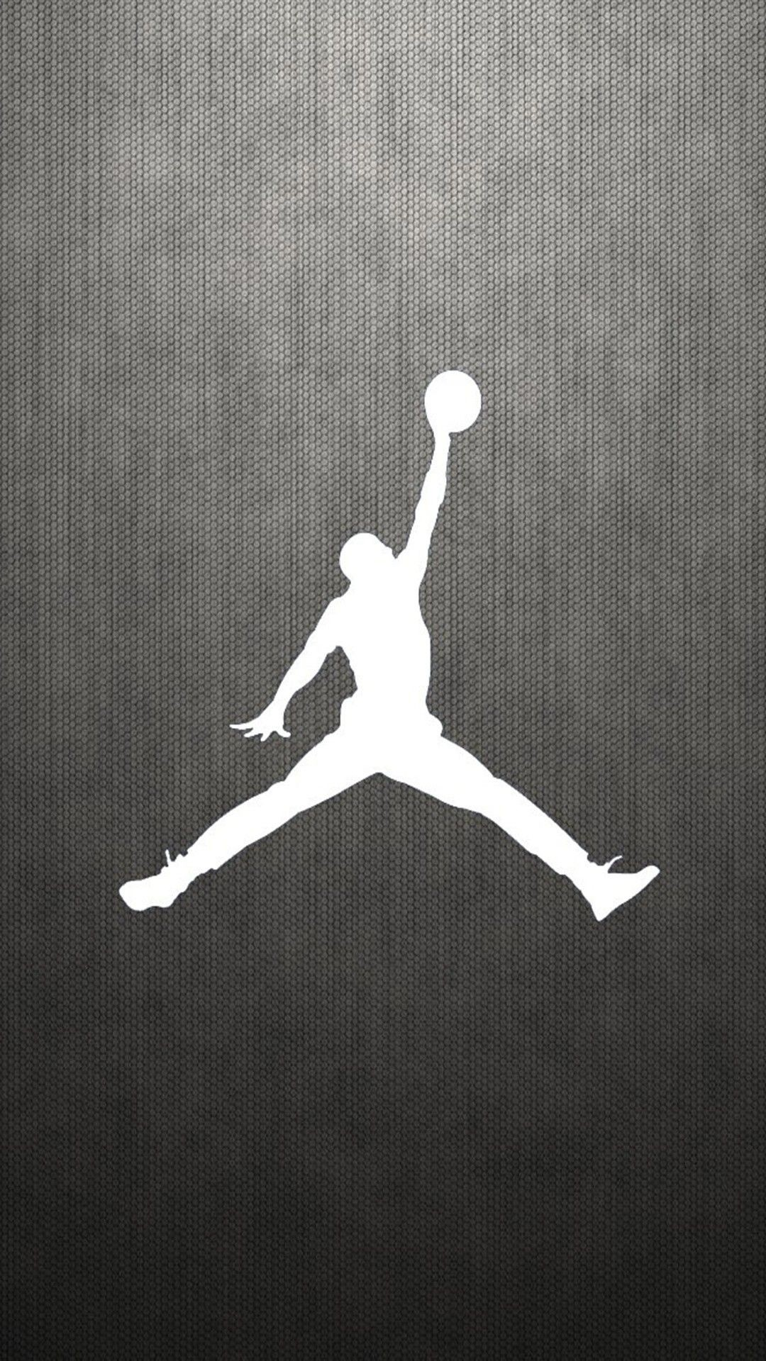 Basketball wallpaper for iPhone