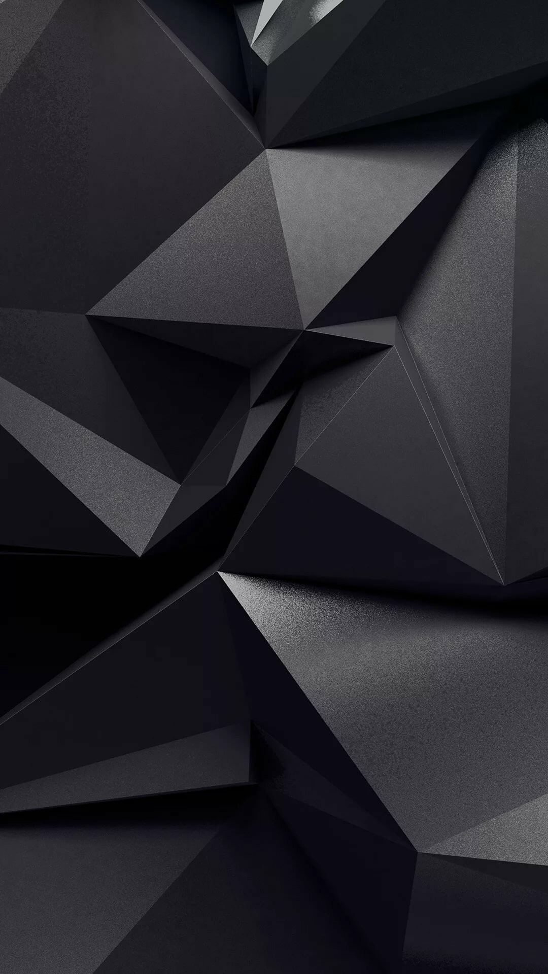 Black And White wallpaper for android