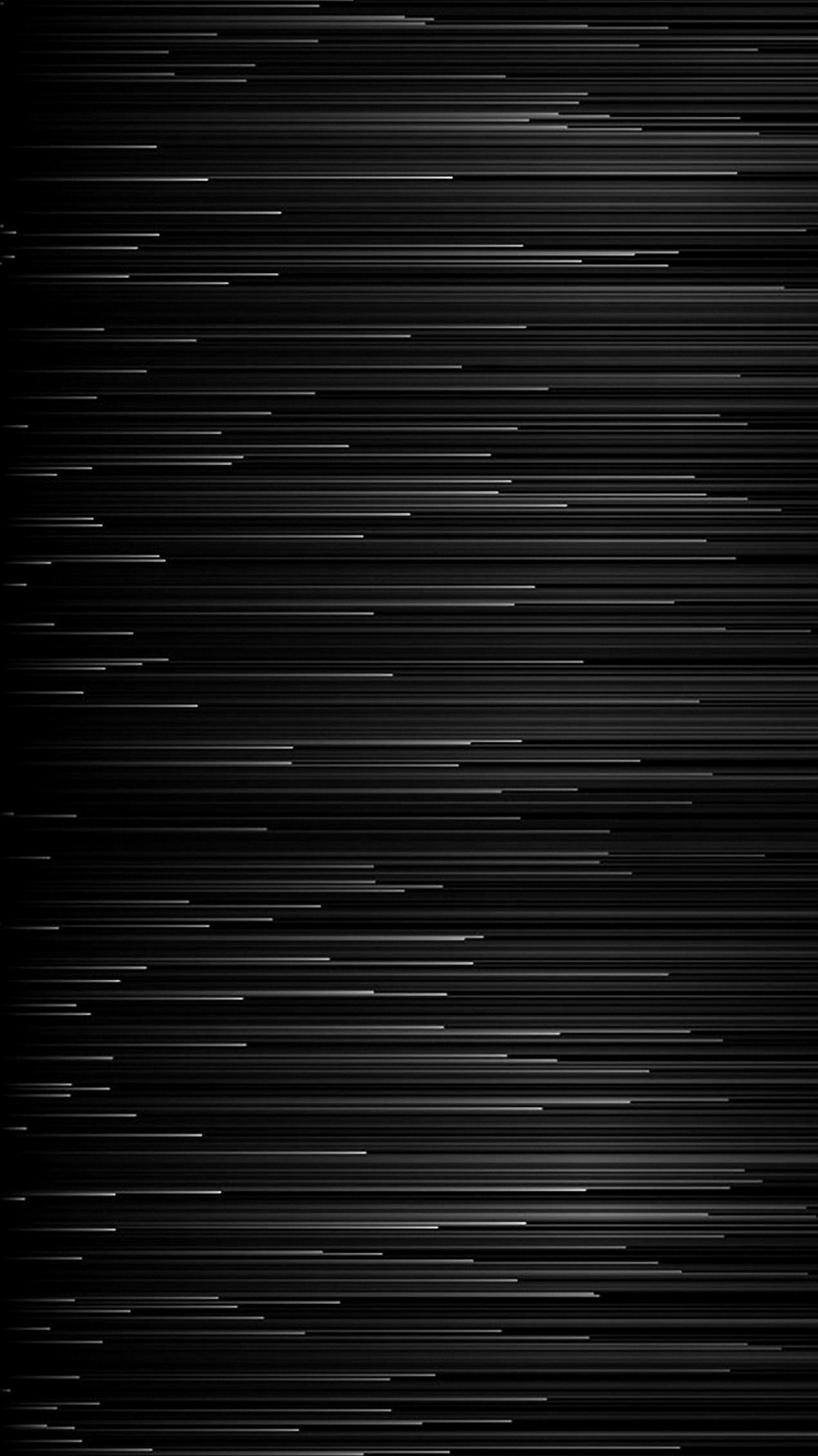 Black And White iPhone 6 wallpaper