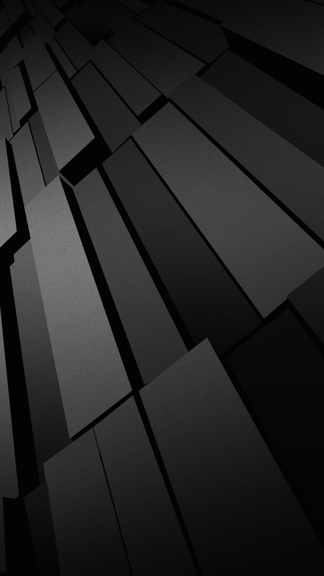 Black And White iPhone hd wallpaper