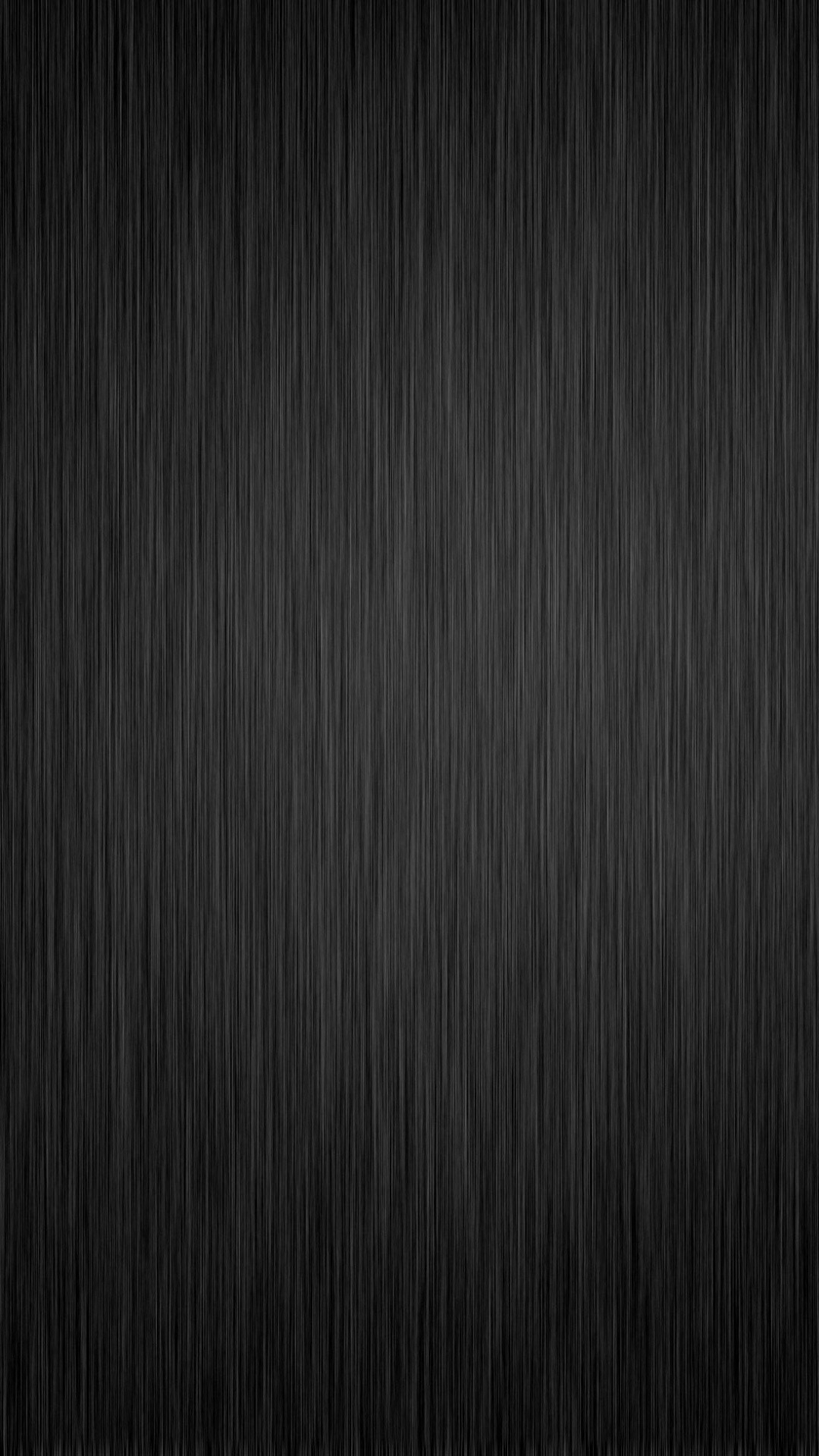 Dark iPhone 7 wallpaper