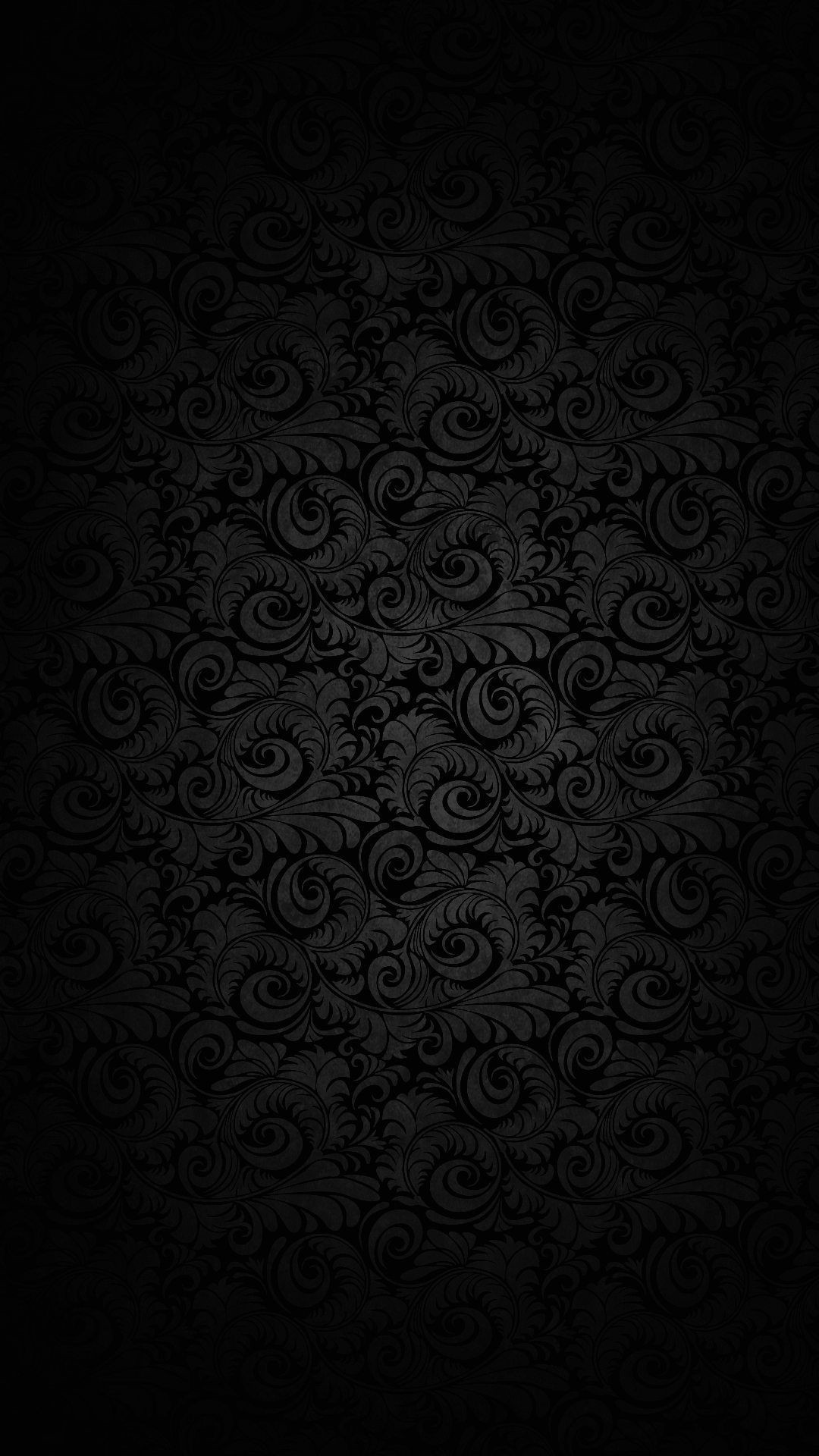 Dark wallpaper for android