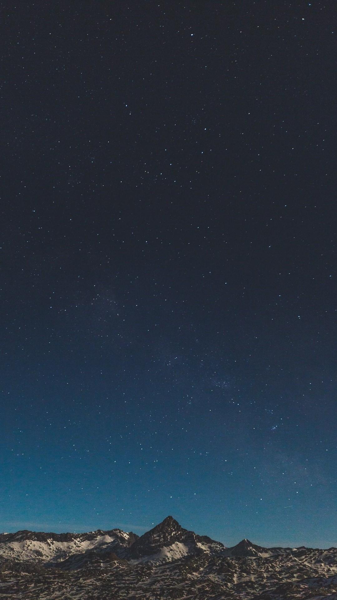 Default iPhone 6 wallpaper