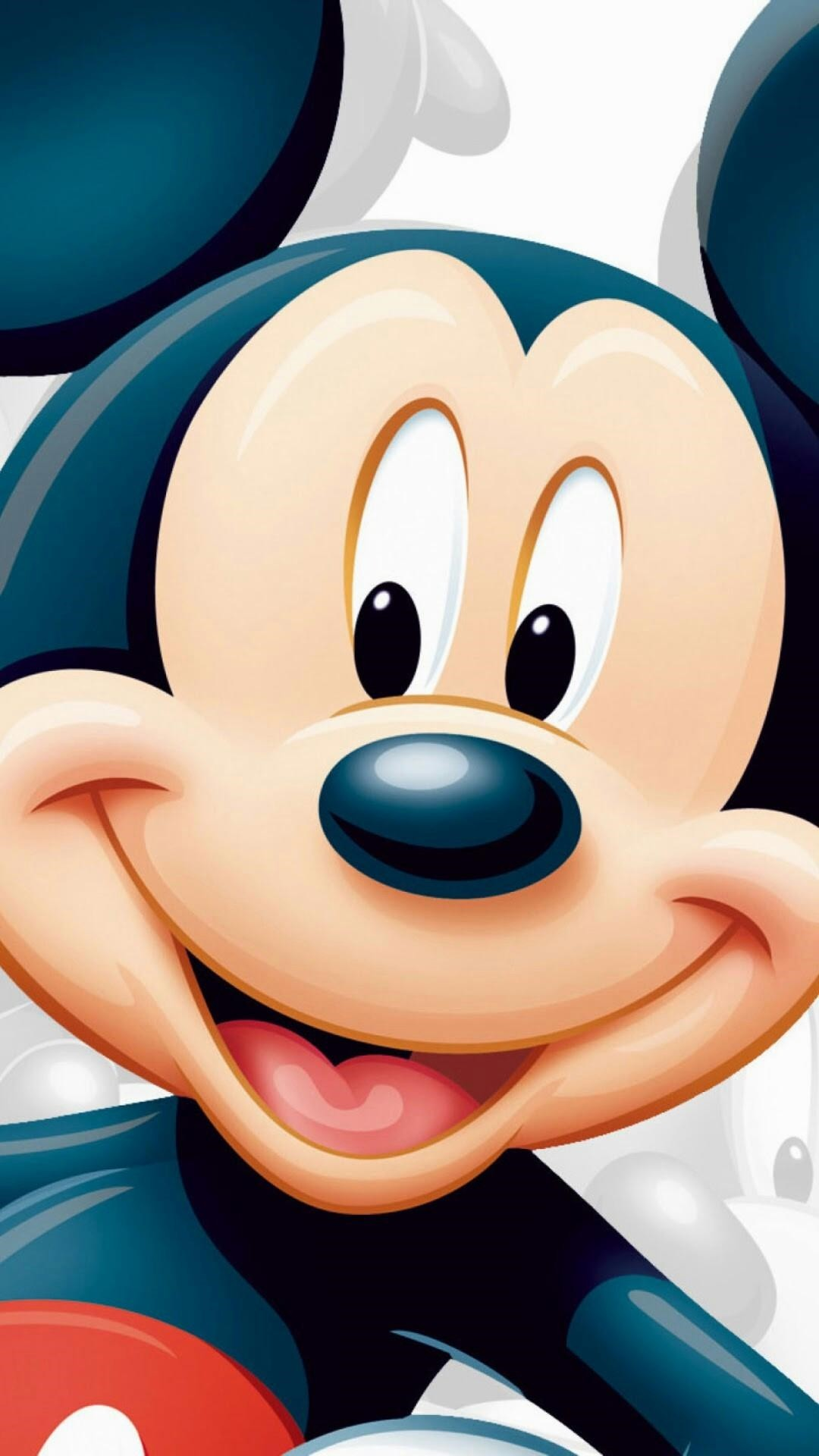 Disney wallpaper for android