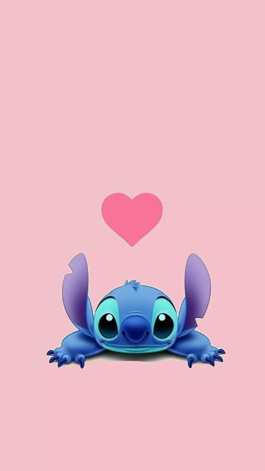 Disney phone background