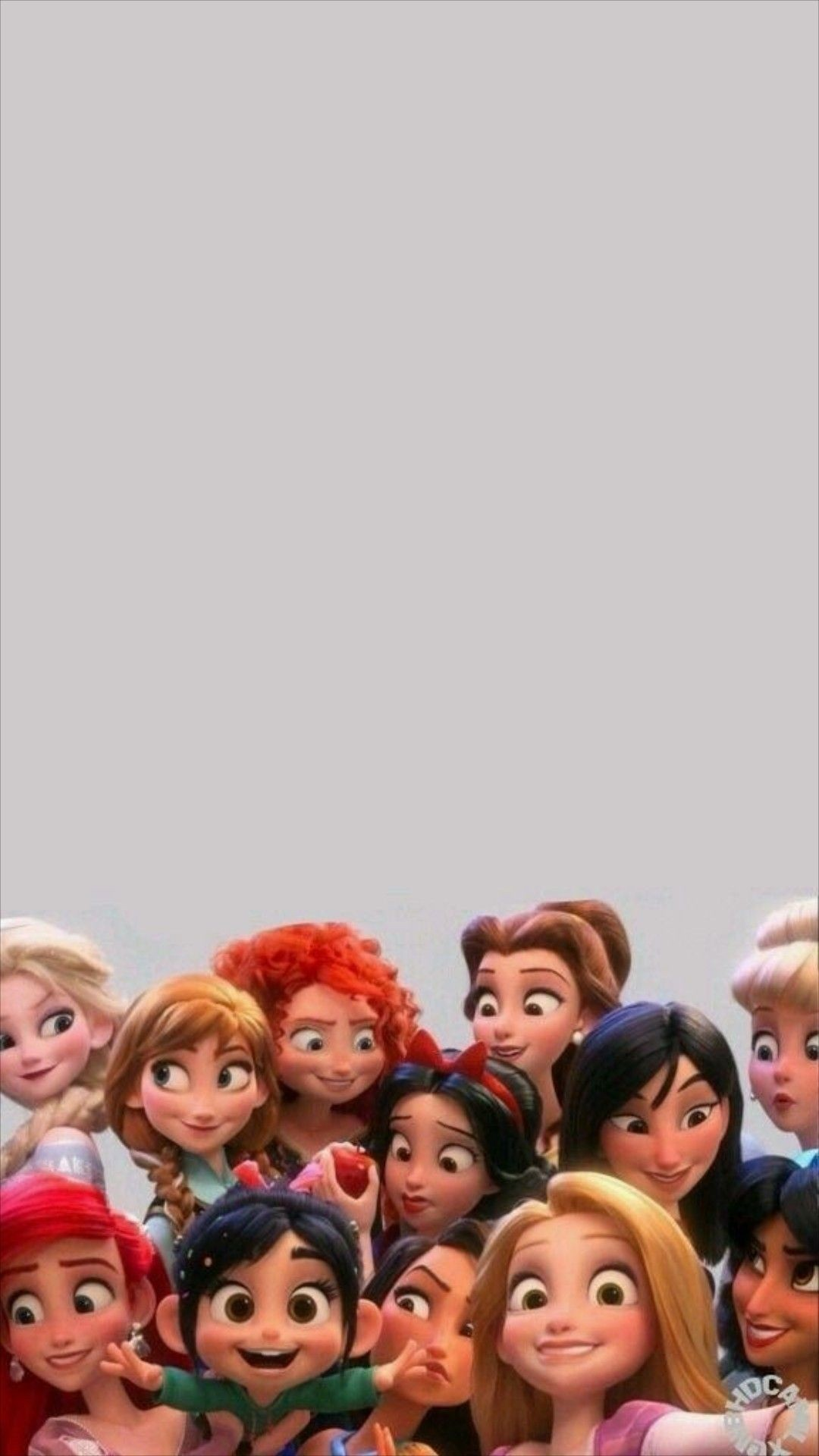 Disney iPhone 7 wallpaper