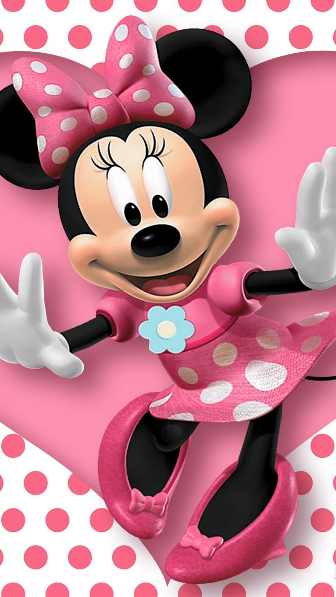 Disney iPhone 6 wallpaper