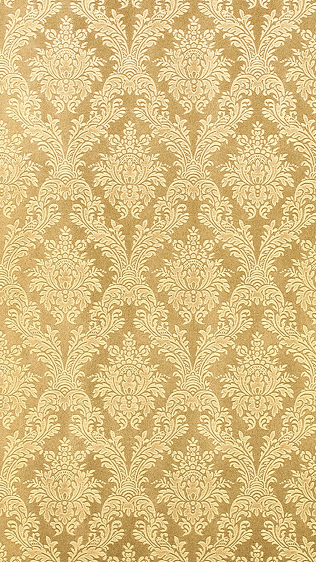 Gold hd wallpaper