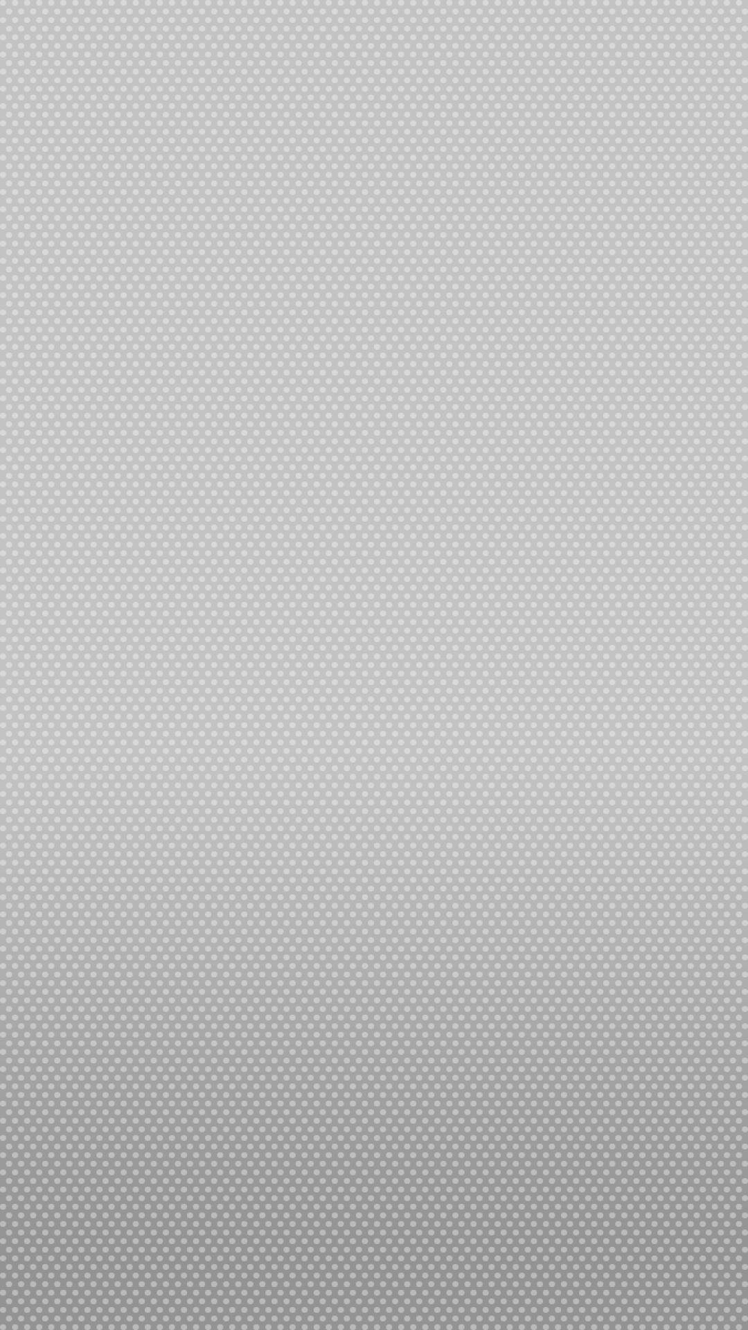Gray iPhone hd wallpaper