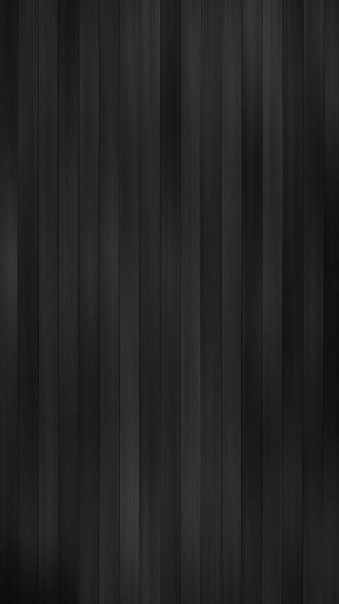 Gray phone background
