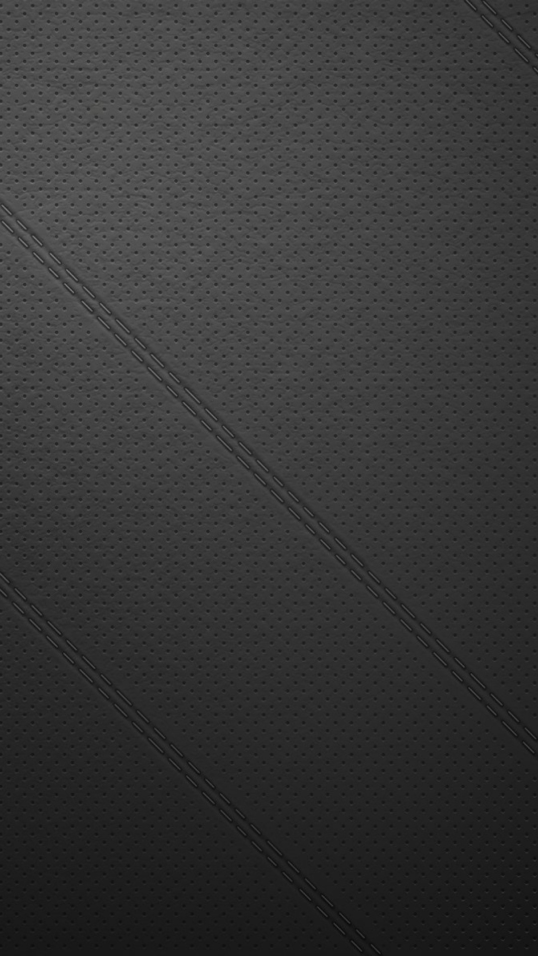 Gray iPhone 6 wallpaper