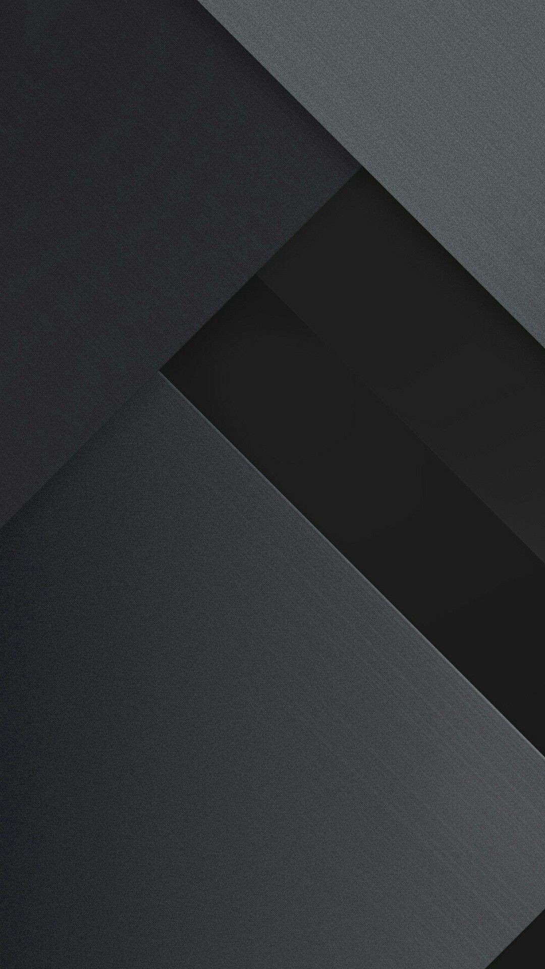 Gray hd wallpaper