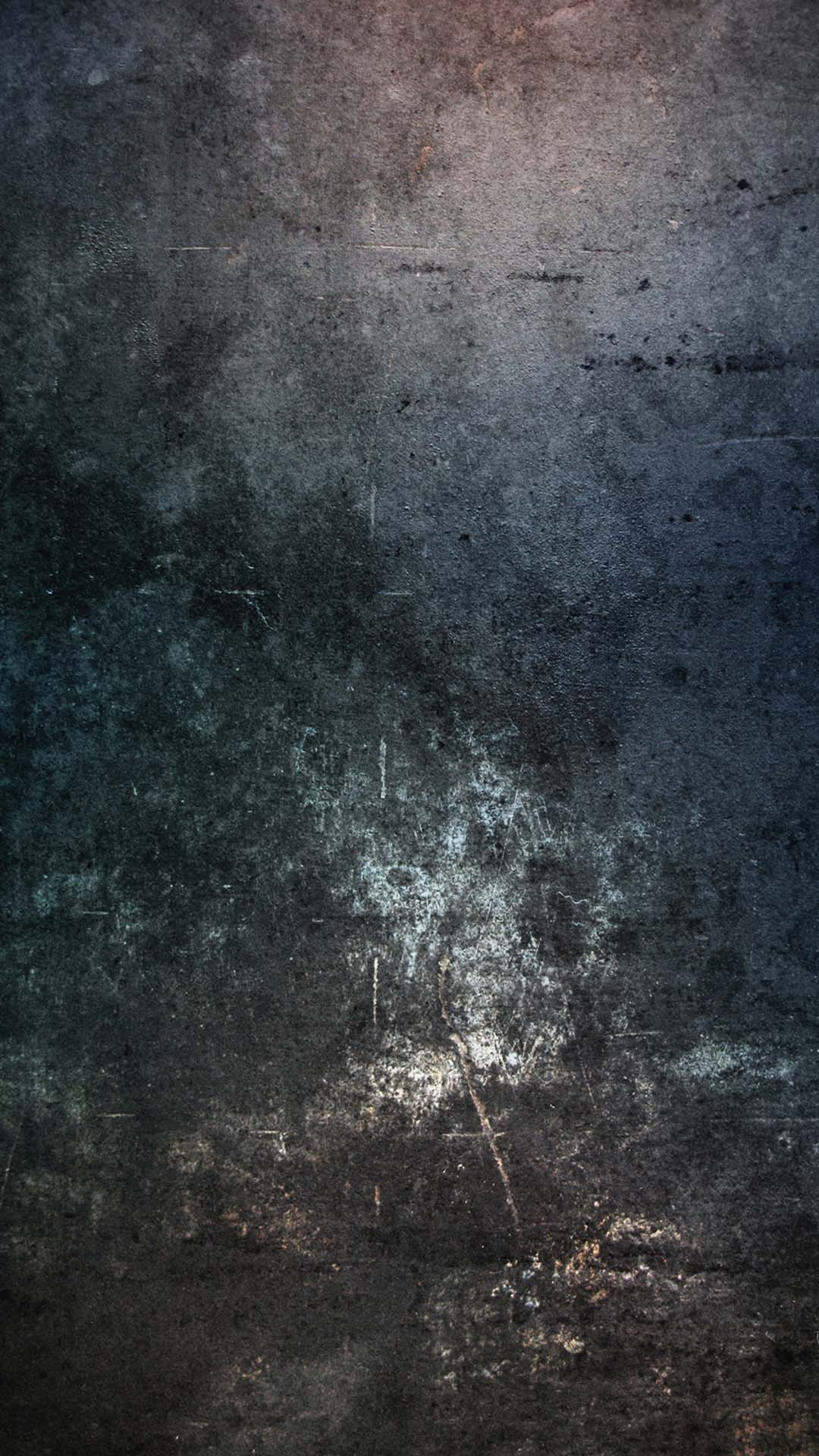 Grunge wallpaper for iPhone