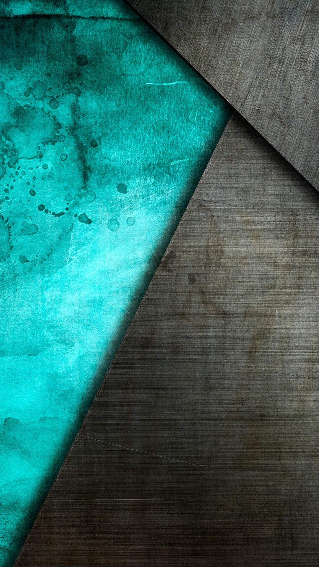 Grunge iPhone hd wallpaper