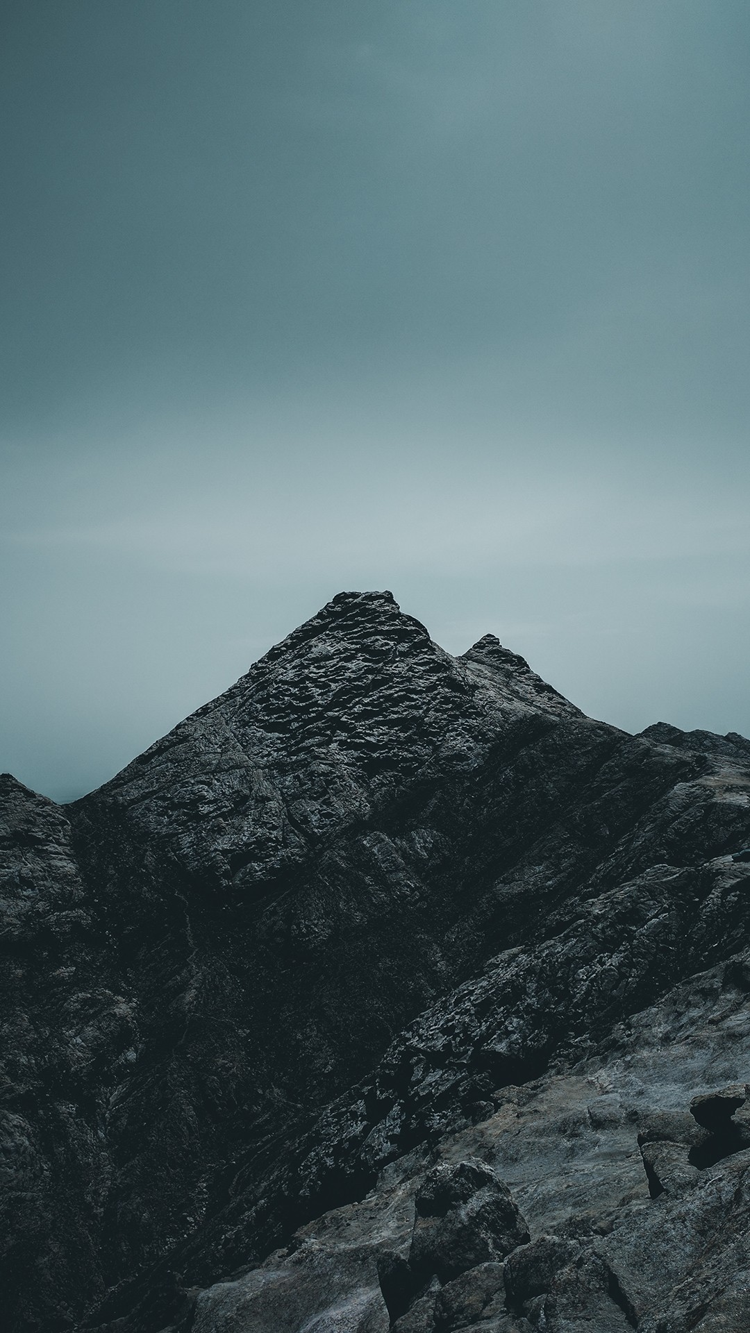 Landscape phone background