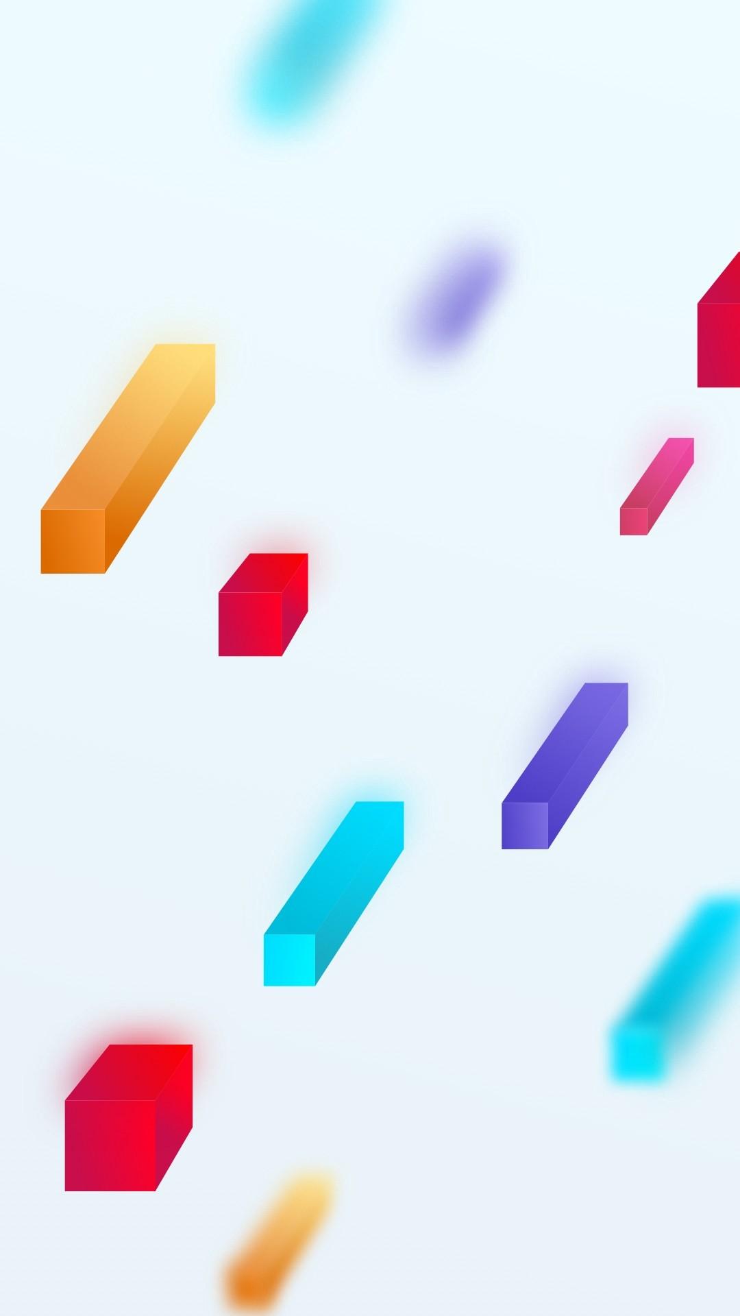 Logic iPhone 6 wallpaper