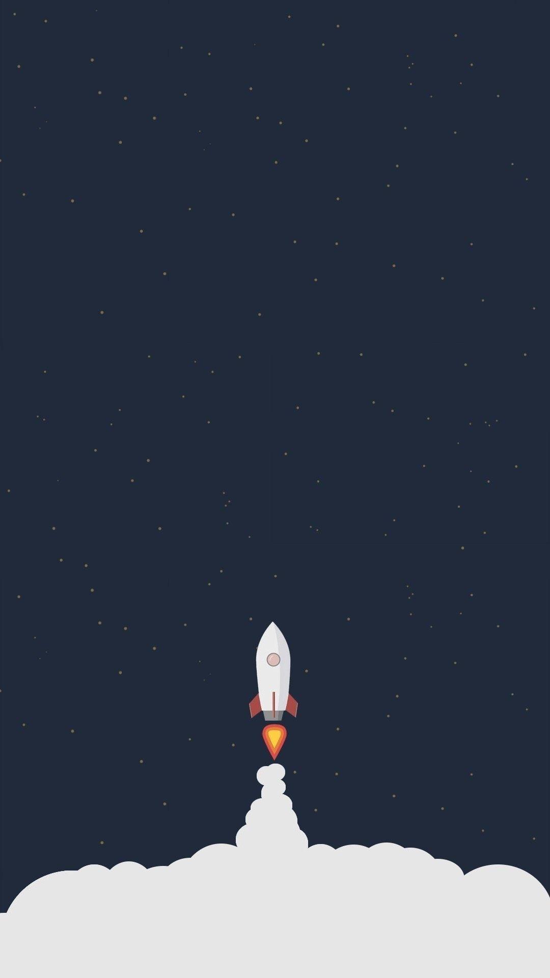 Logic iPhone 5 wallpaper