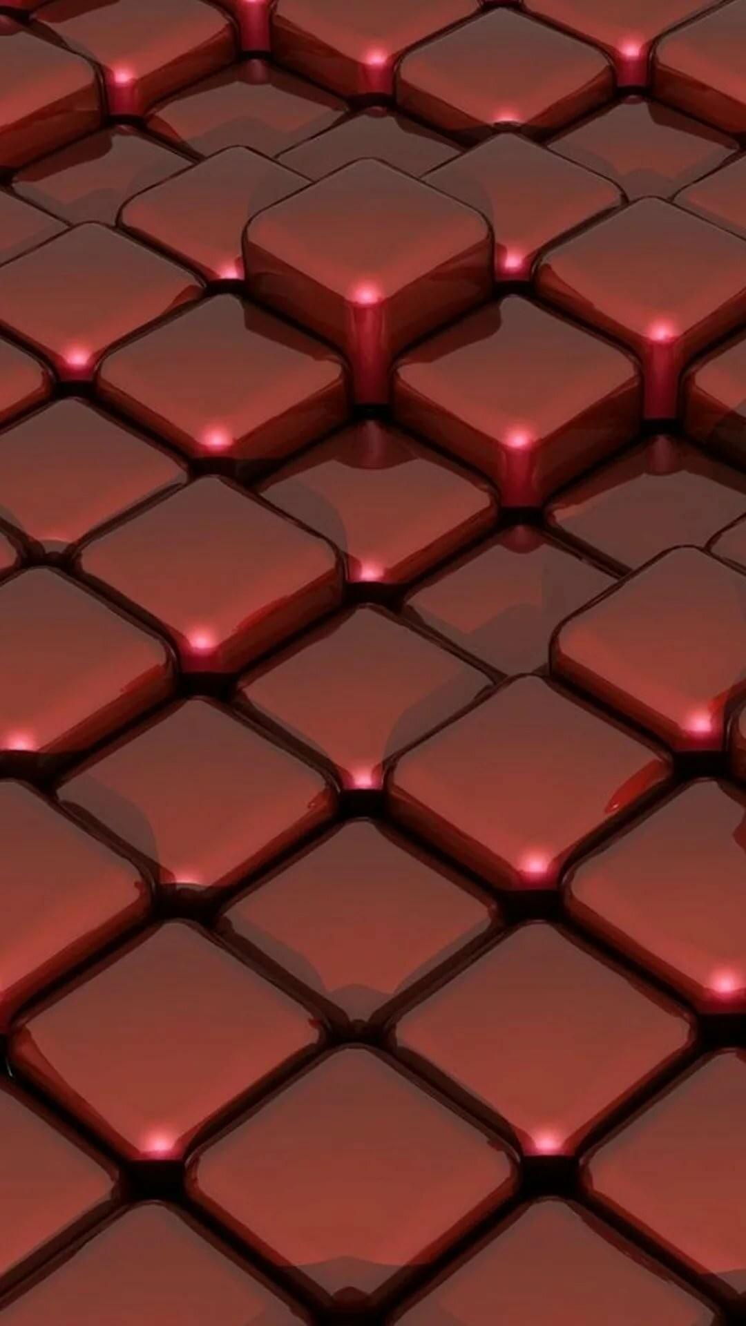Matrix hd wallpaper