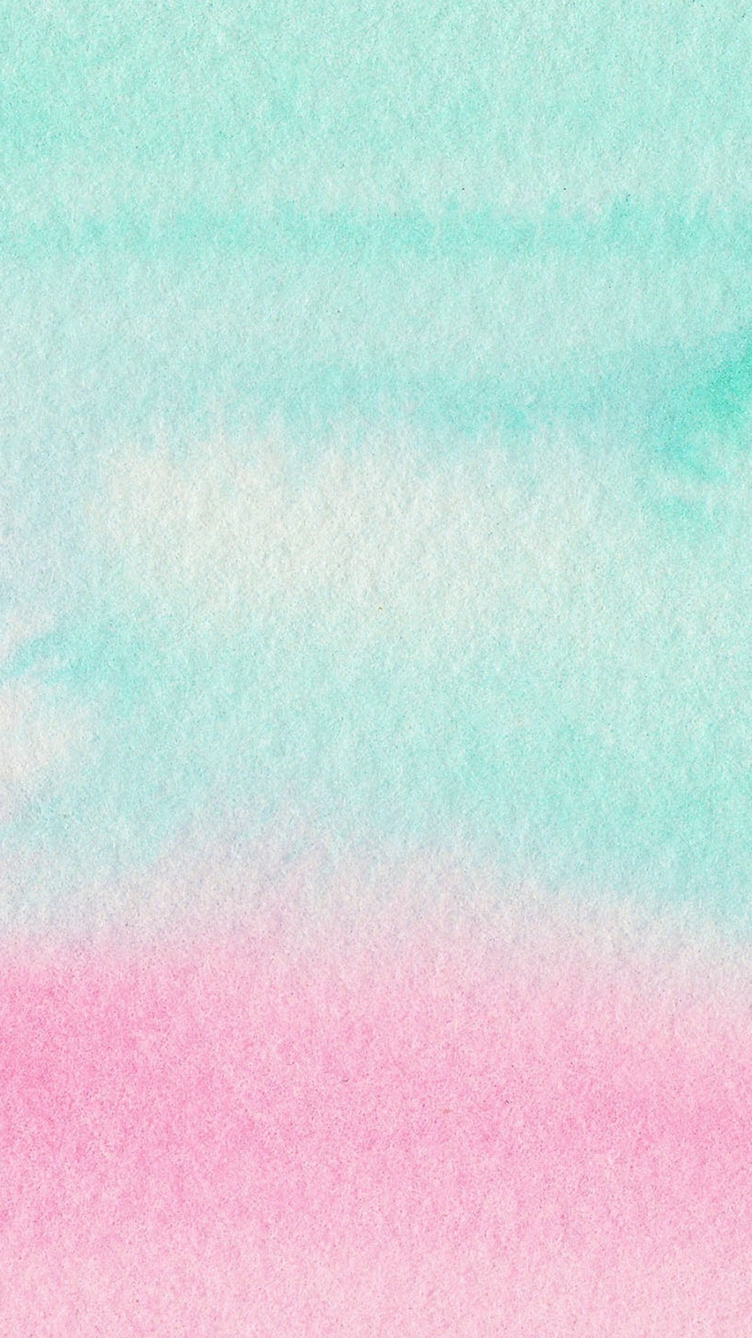 Pastel wallpaper for android