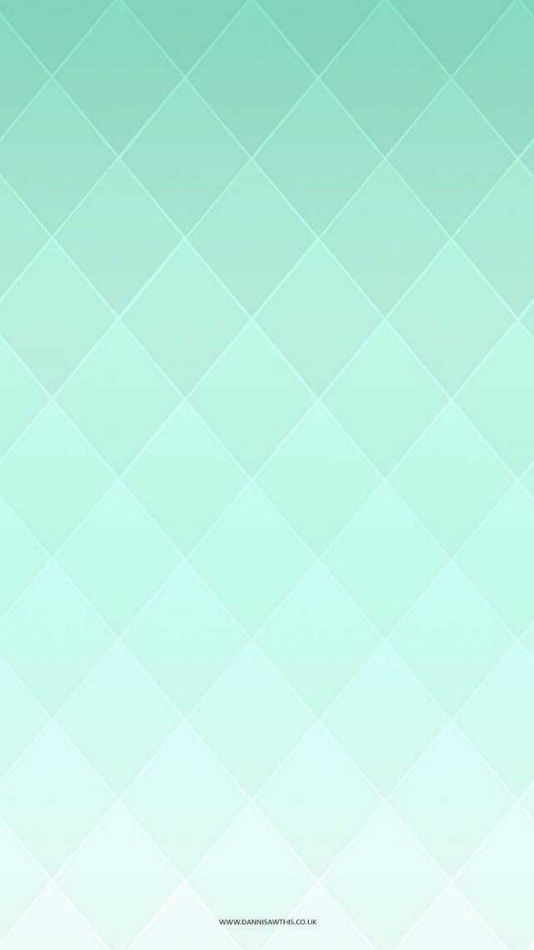 Pastel iPhone 7 wallpaper