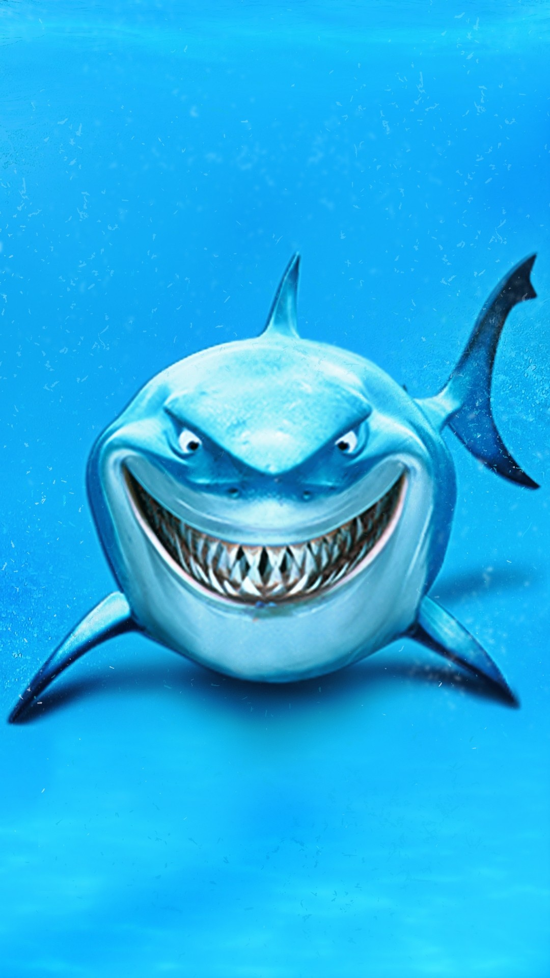 Shark wallpaper for android