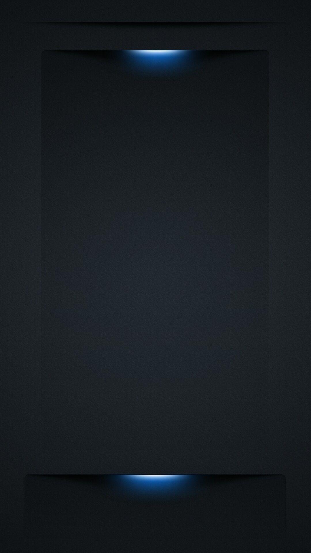 Simple iPhone hd wallpaper