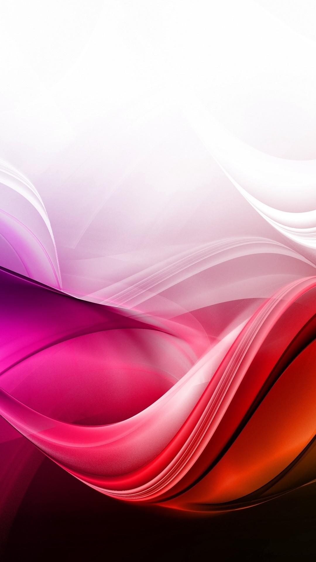 Vector iPhone hd wallpaper