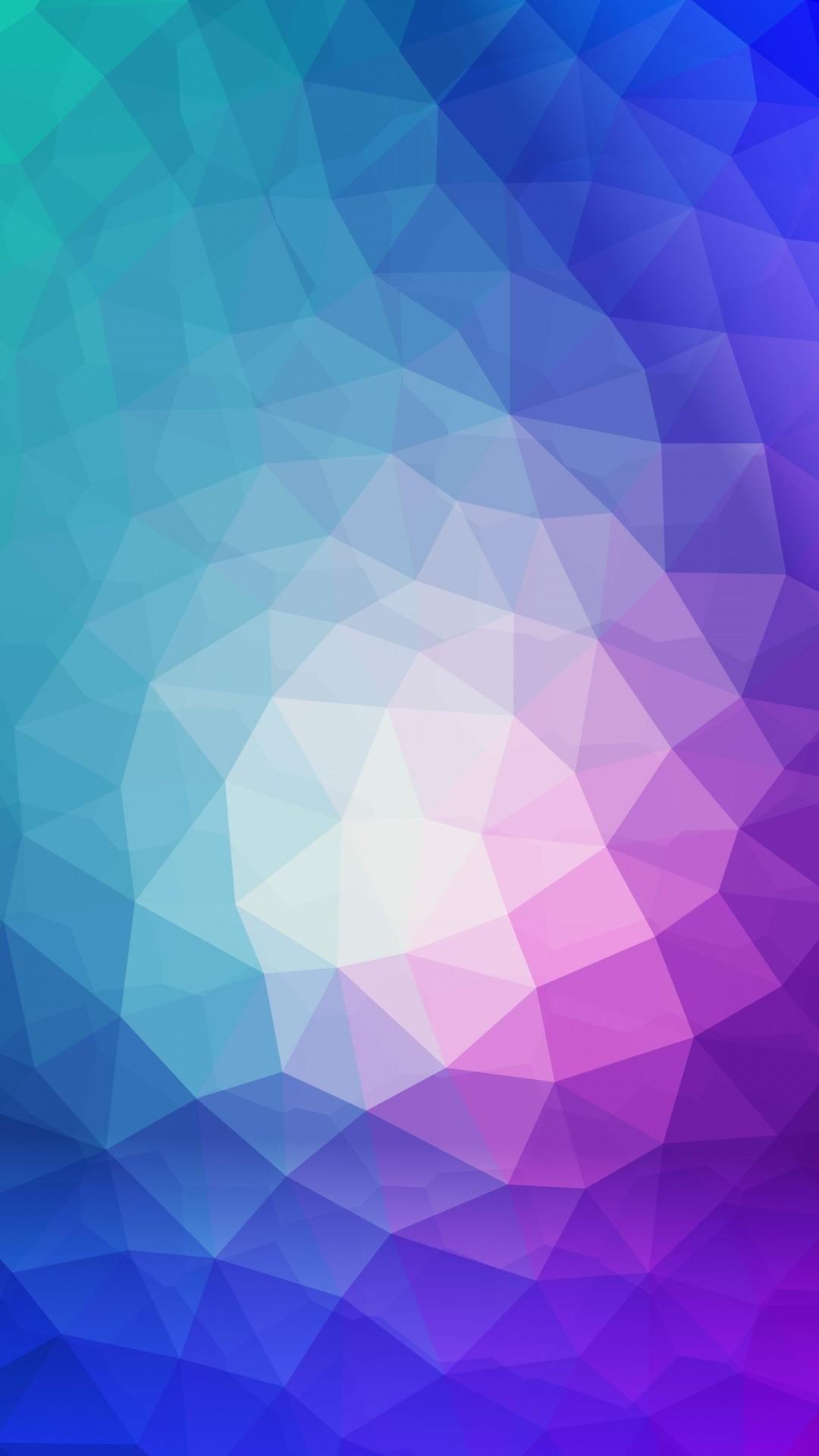 Vector iPhone 6 wallpaper