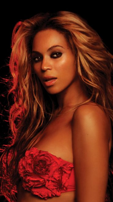 Beyonce wallpaper for android