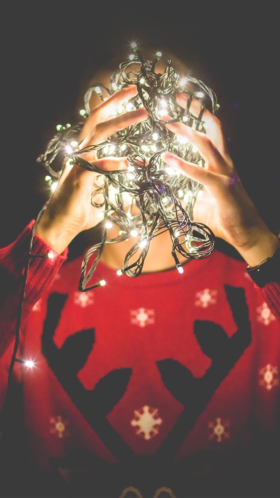 christmas lights 01