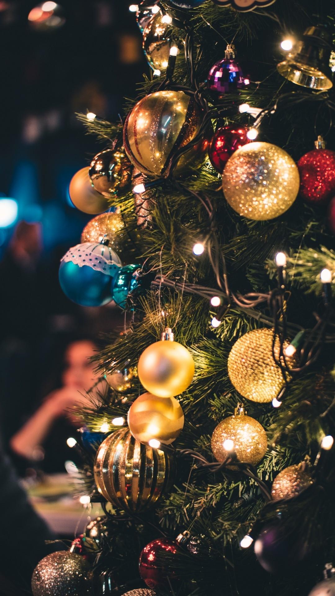 christmas lights 06