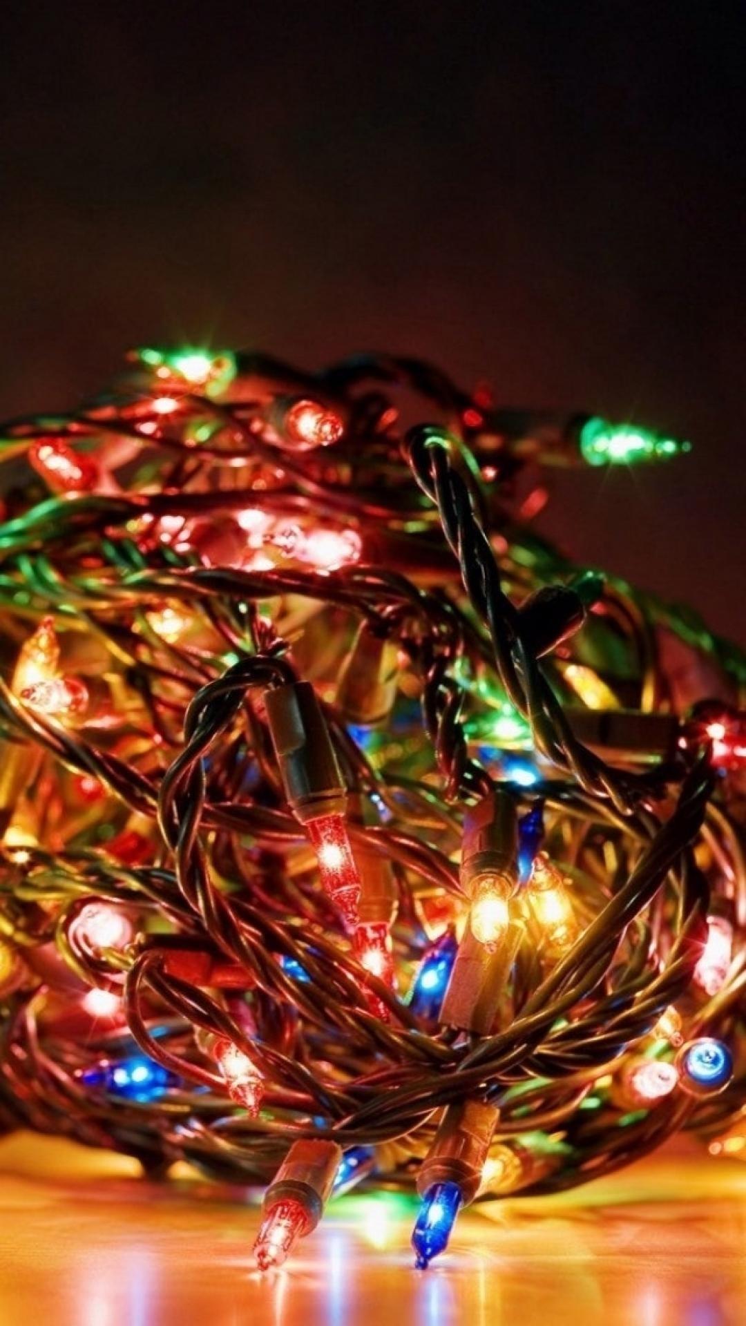 christmas lights 17