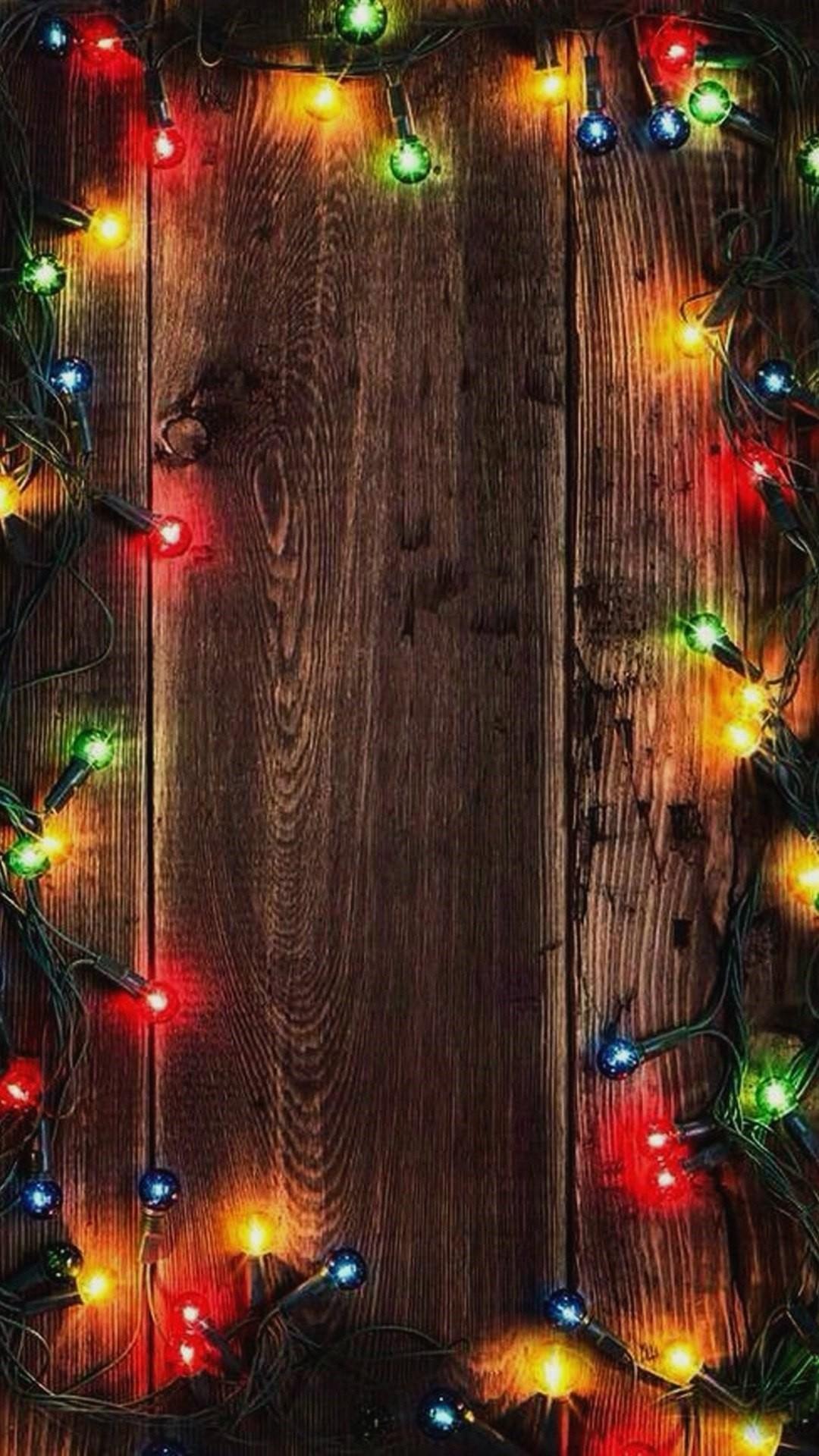 christmas lights 19