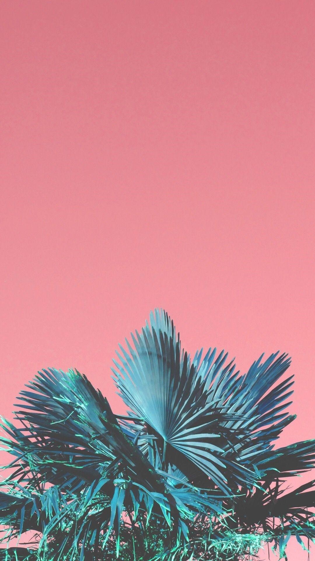 Cool Lockscreens wallpaper