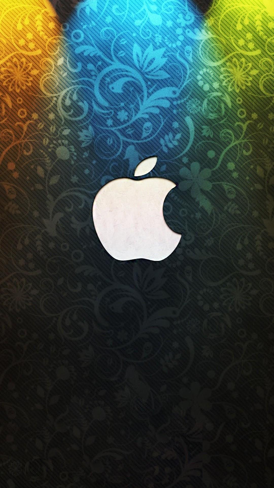 Cool Lockscreens iPhone wallpaper