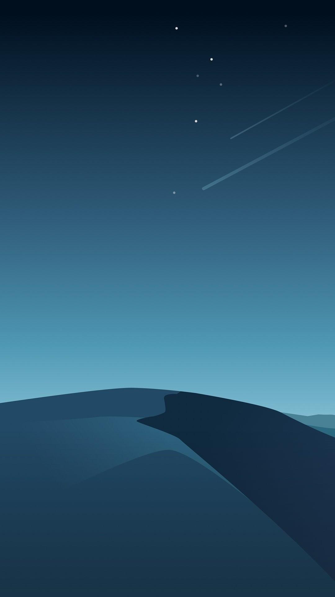 Cool Lockscreens phone background