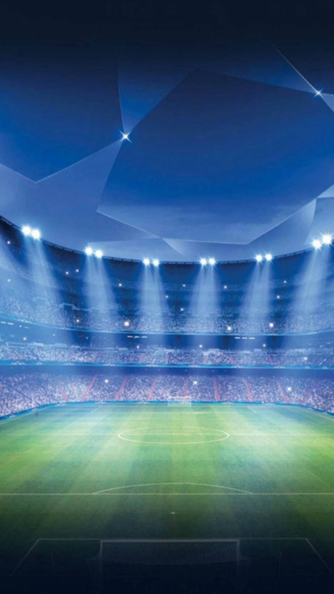 Cool Soccer wallpaper