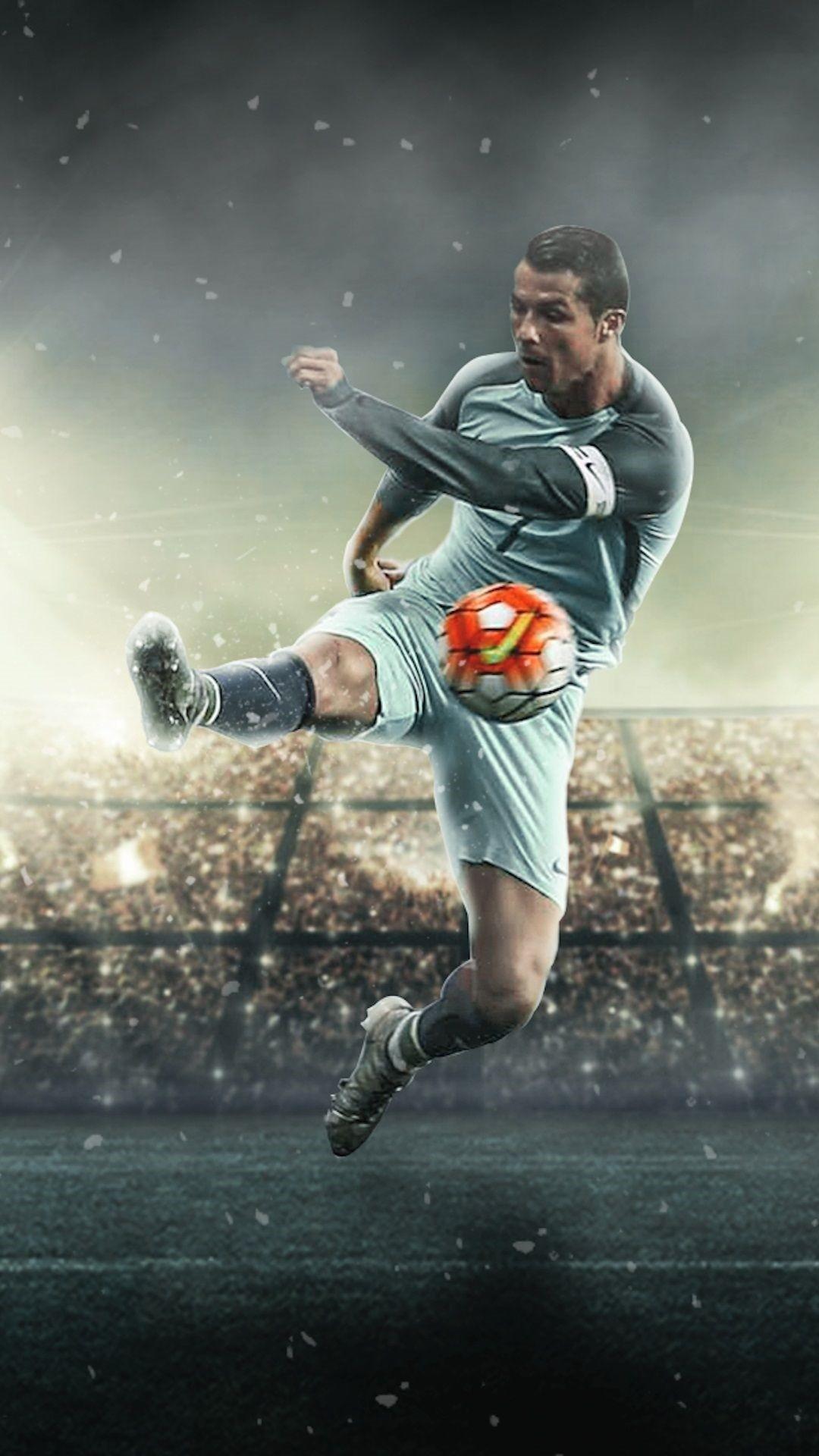 Cool Soccer hd wallpaper