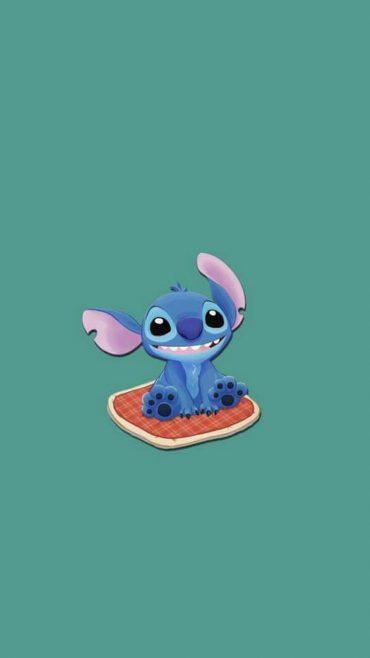 Cute Disney iPhone wallpaper