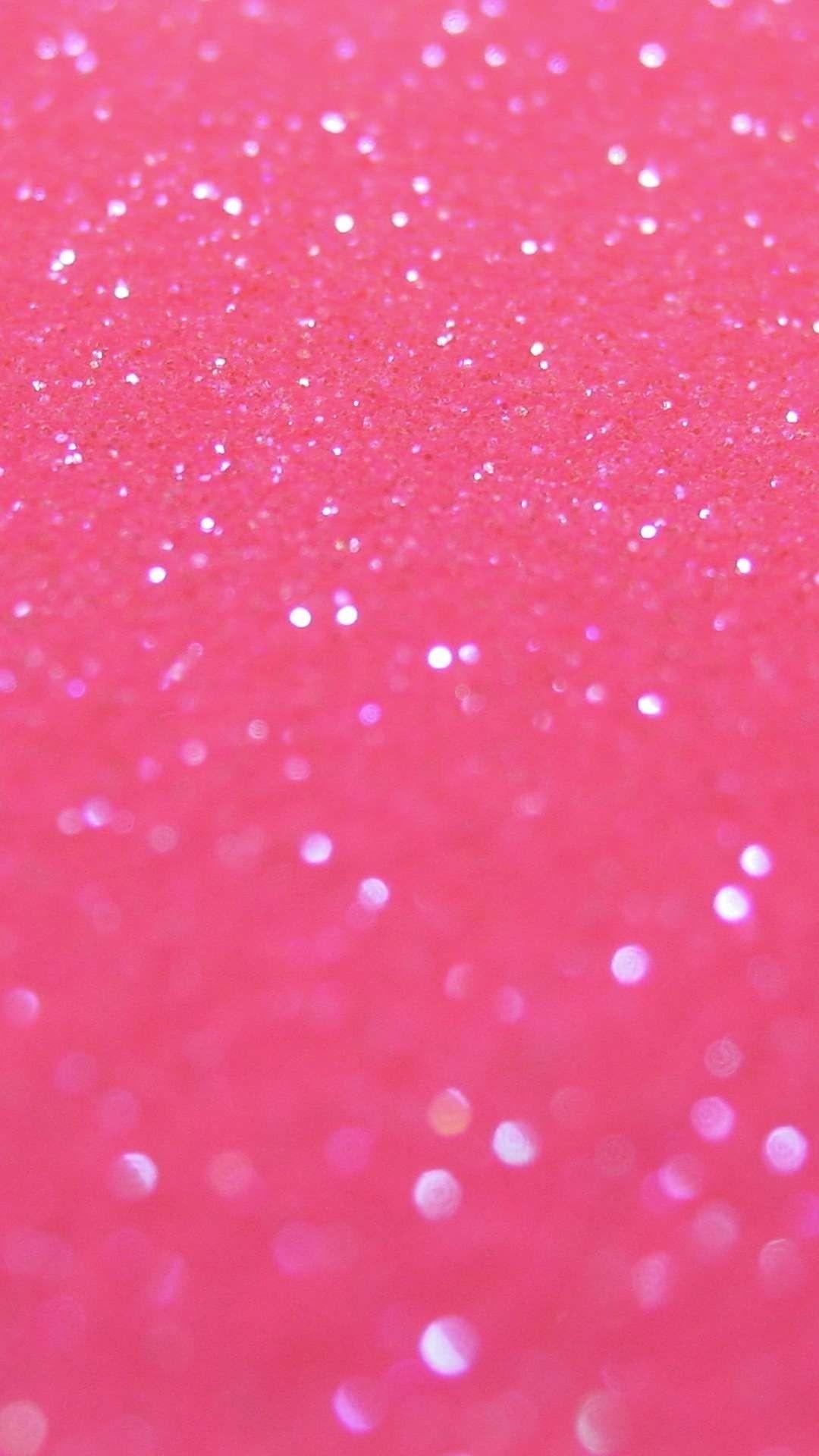 Glitter iPhone 6 wallpaper