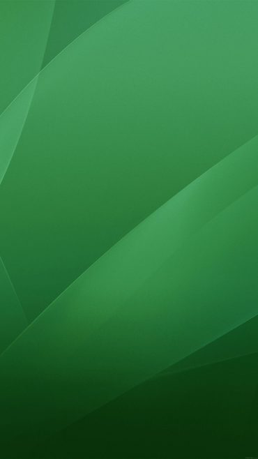 Green hd wallpaper