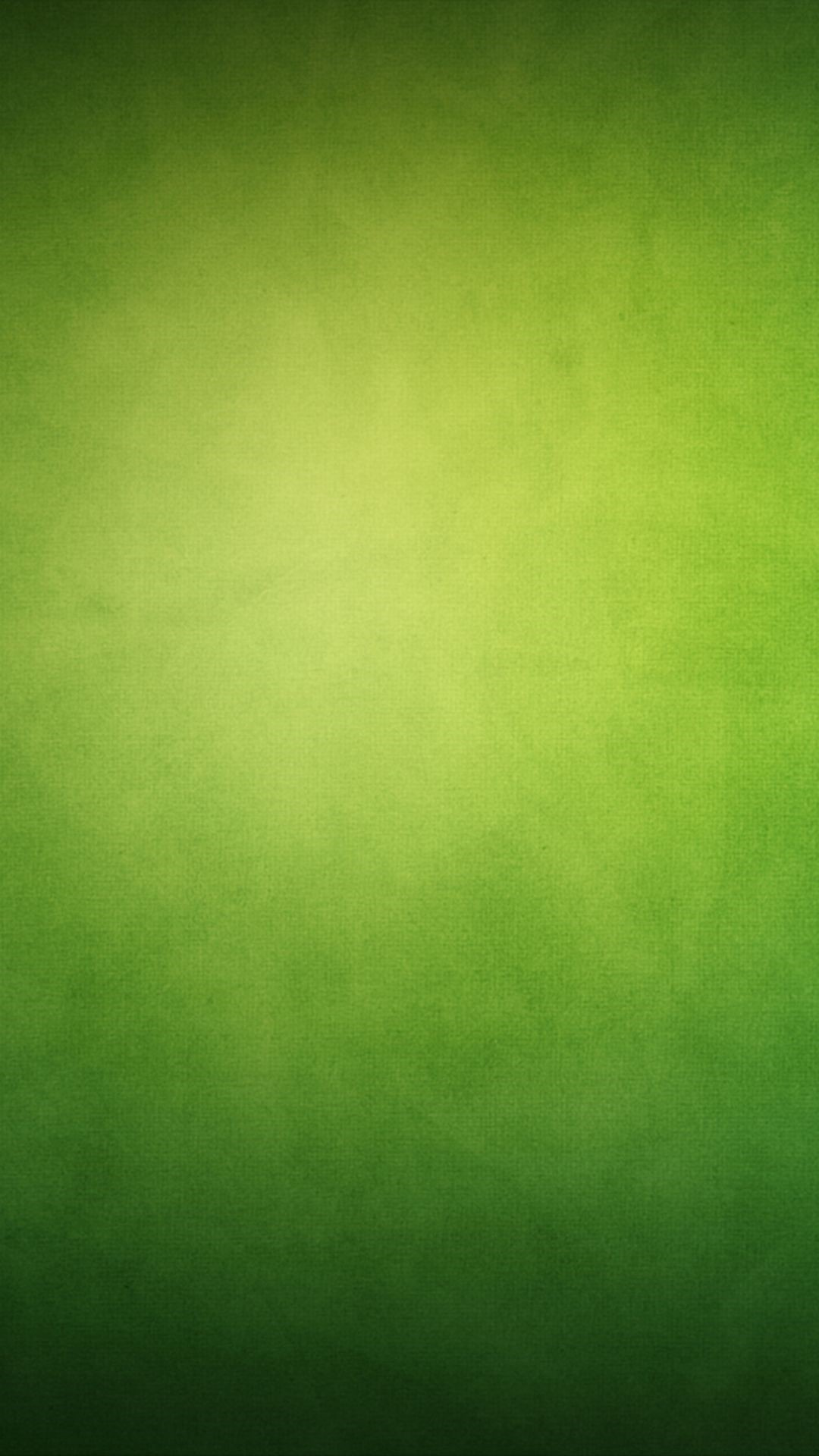 Green iPhone 5 wallpaper