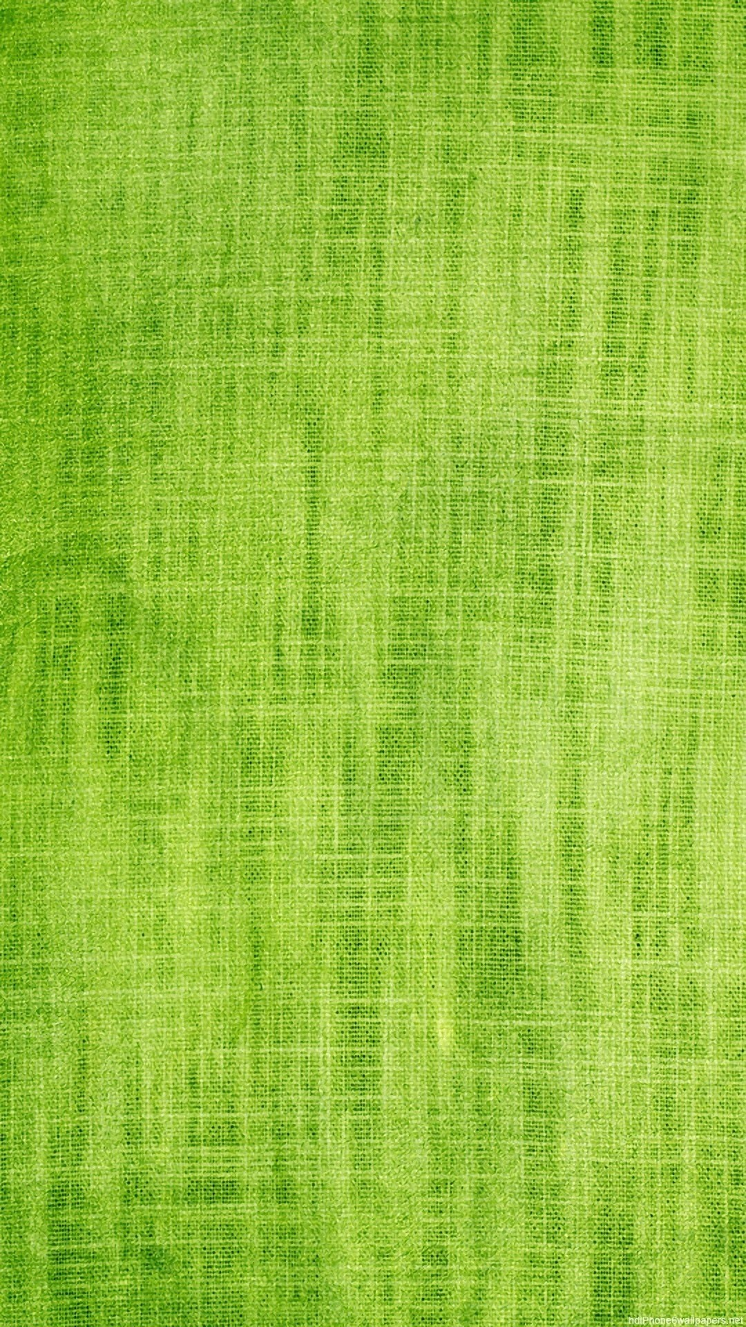 Green iPhone hd wallpaper