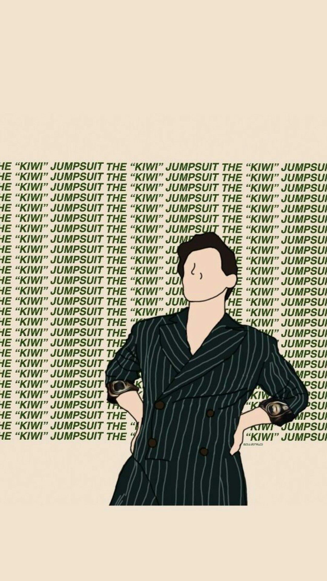 Harry Styles wallpaper