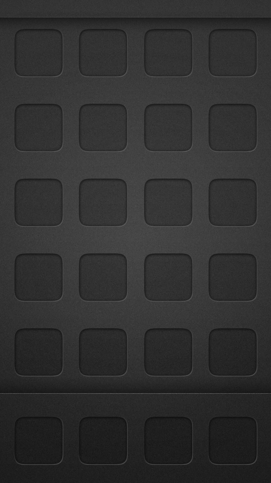 Home Screen wallpaper for android