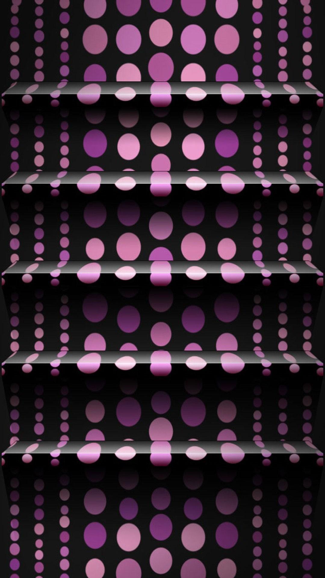 Home Screen iPhone 6 wallpaper
