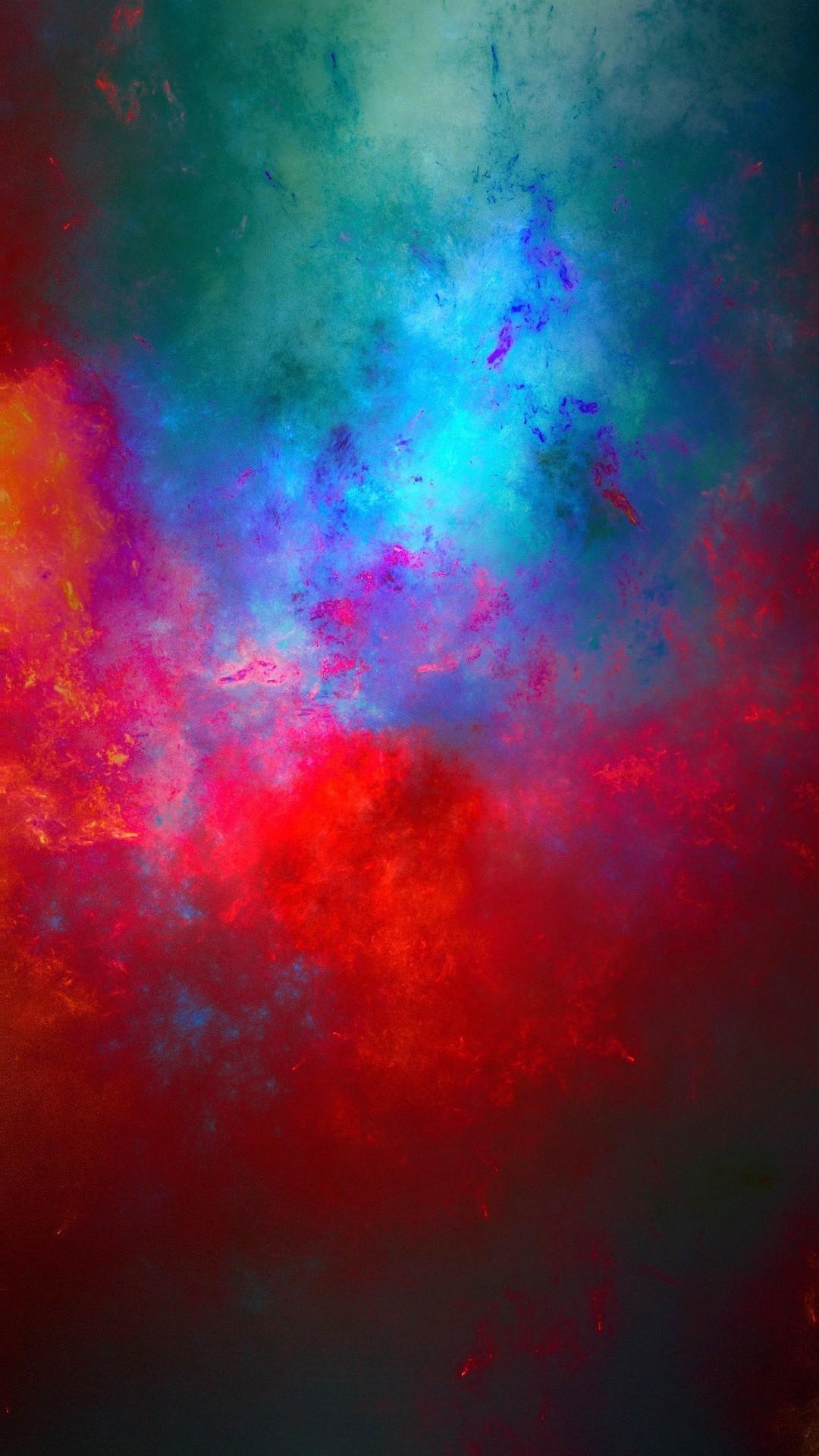 Home Screen iPhone hd wallpaper