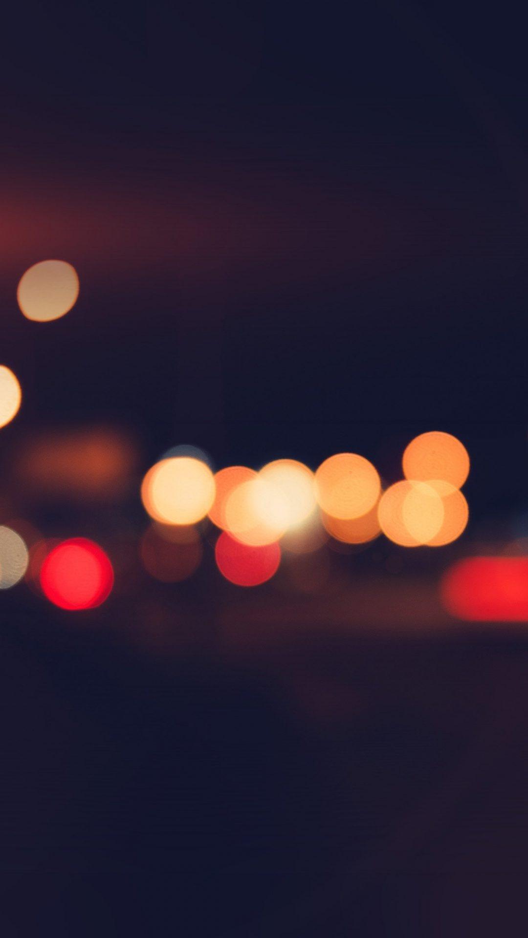 Light iPhone hd wallpaper